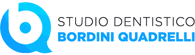 Studio Bordini Quadrelli