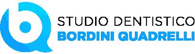 Studio Bordini Quadrelli