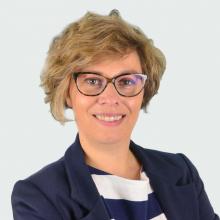 Valentina Bordini