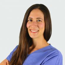 Elisa Carati