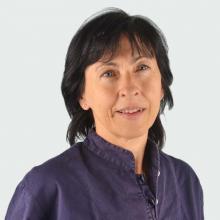 Fabiola Carbone