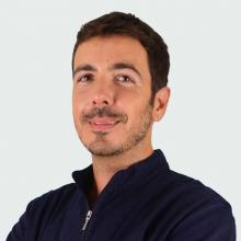 Valerio Di Grazia