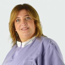 Debora Menegazzo