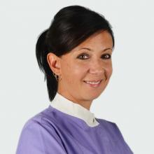 Elisa Montanari