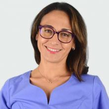 Sara Tinti